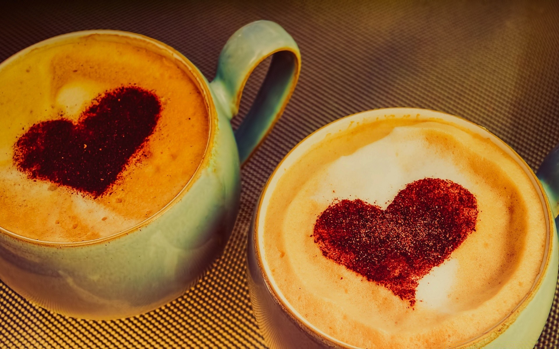 сердце чашка heart Cup бесплатно