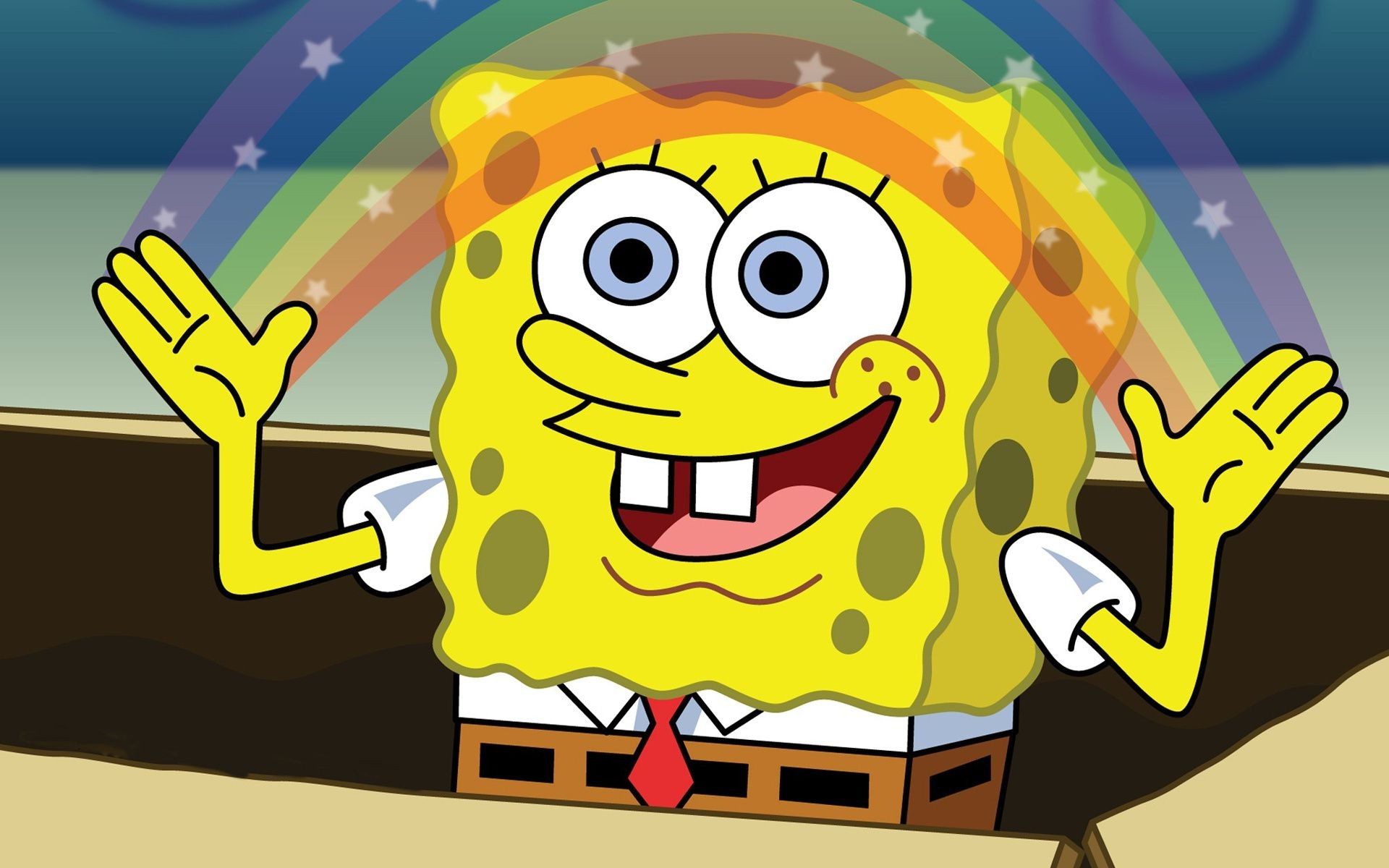 Spongebob Android Wallpapers For Free