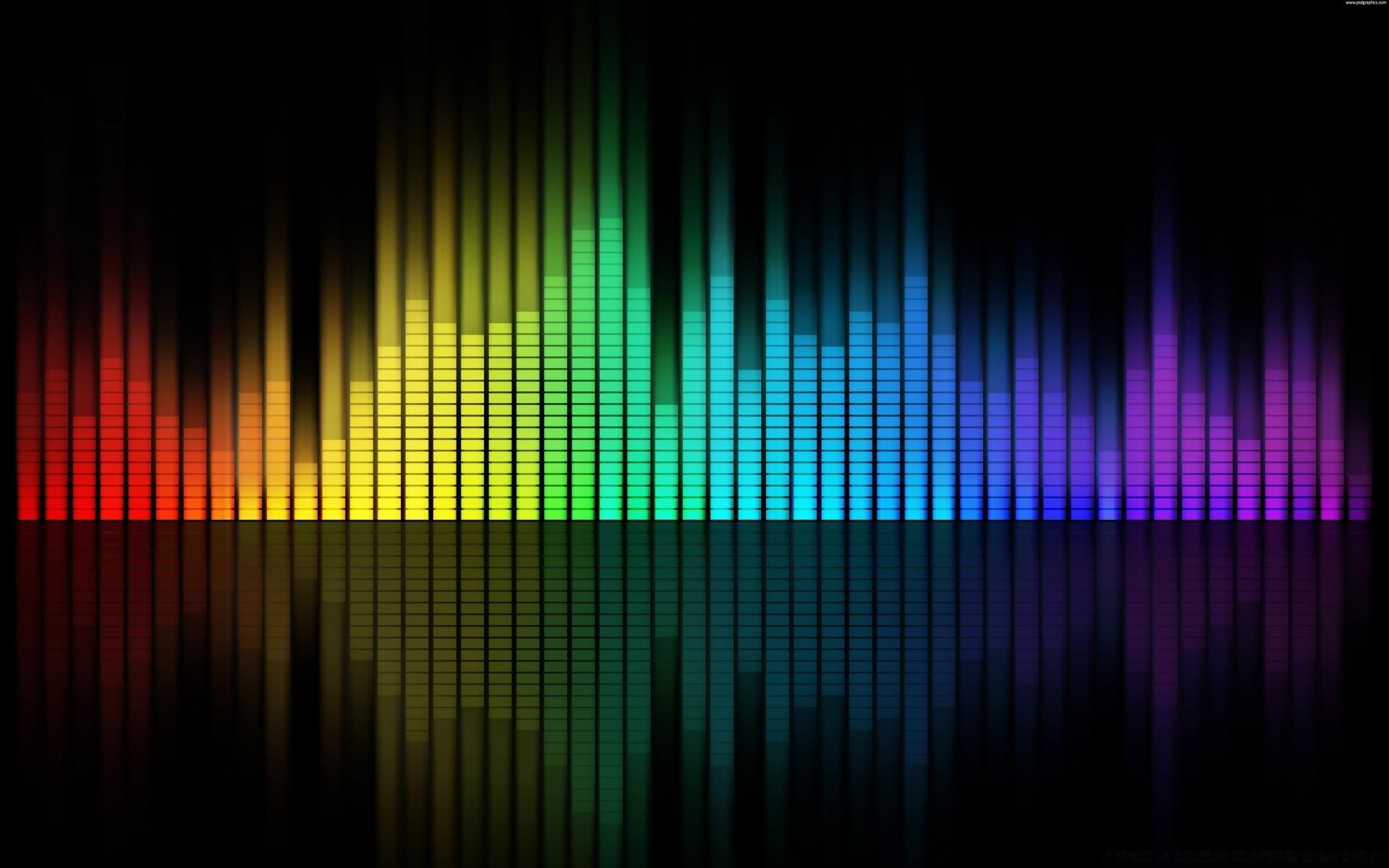 Most Inspiring Wallpaper Music Bright - 311374721645043  Photograph_295164.jpg