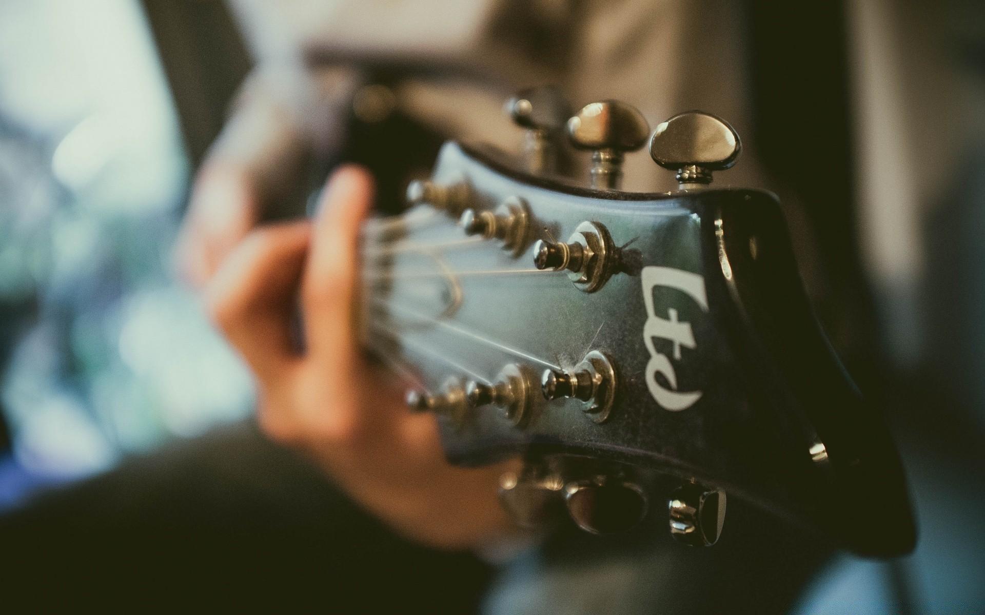 сердца гитара без смс