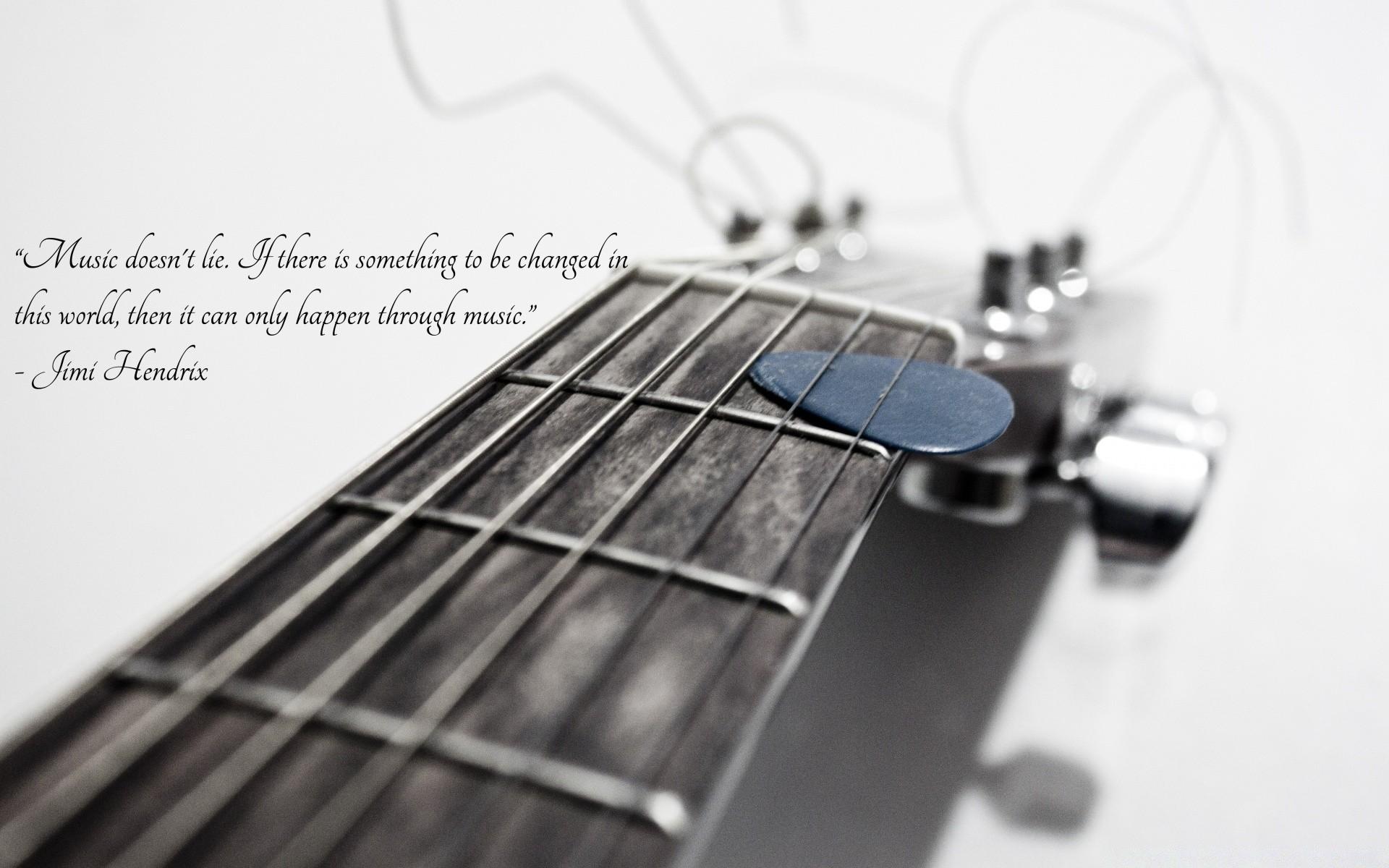 Top Wallpaper Music Desktop - 494114096442803  Best Photo Reference_752793.jpg