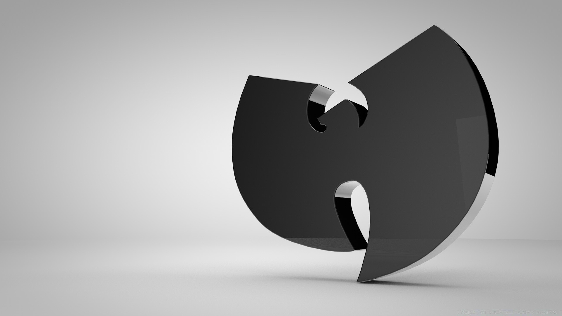 Wu Tang Logo Android Wallpapers For Free