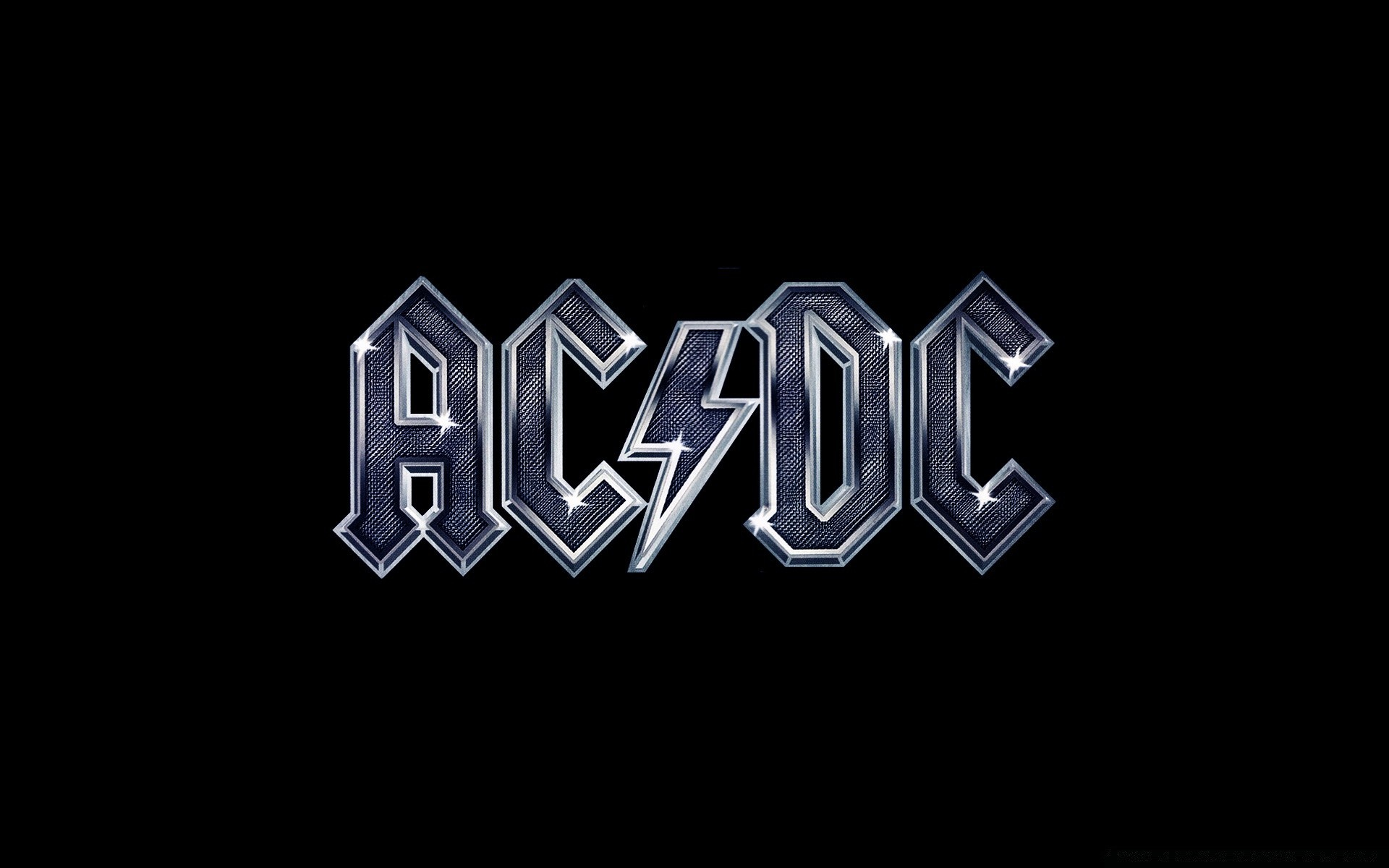 Ac Dc High Voltage Android Wallpapers