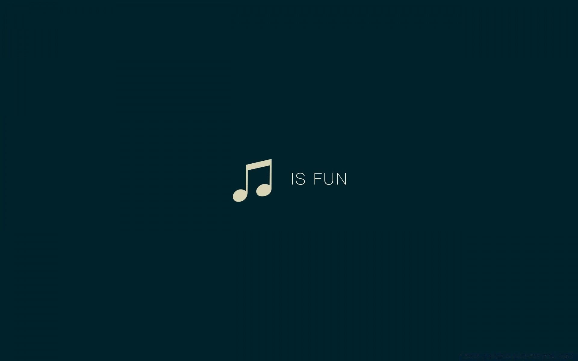 Fantastic Wallpaper Music Soundwave - 477676439320121  Pic_885261.jpg