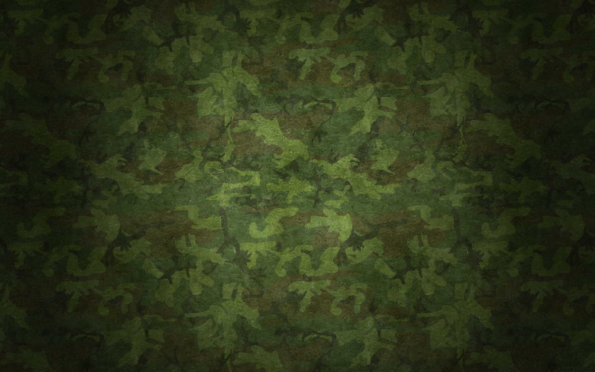 Weapons And Army Desktop Abstract Texture Pattern Background Design Wall Wallpaper Art Vintage Color Graphic Fabric