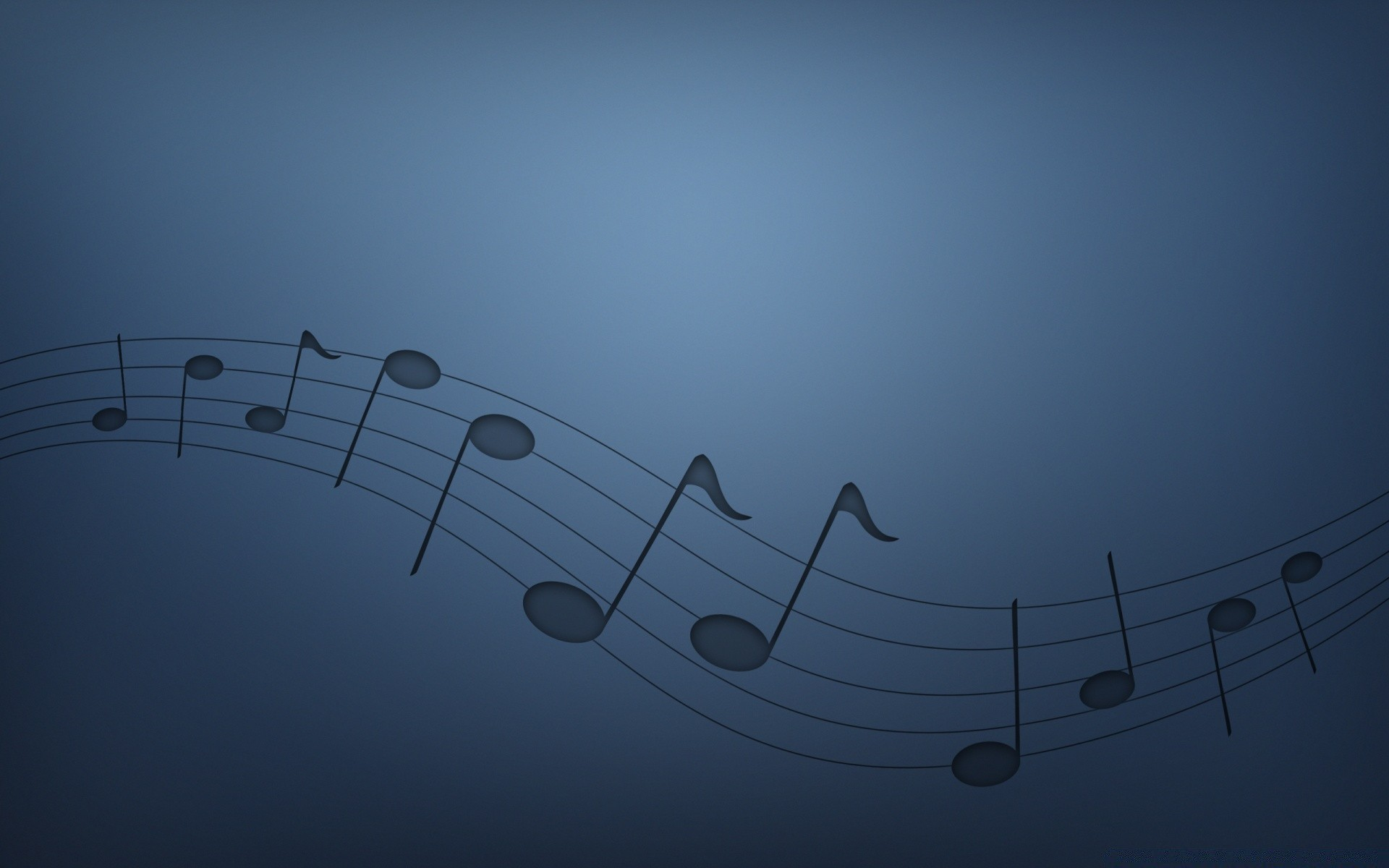 Amazing Wallpaper Music Desktop - 426447267535771  You Should Have_854584.jpg