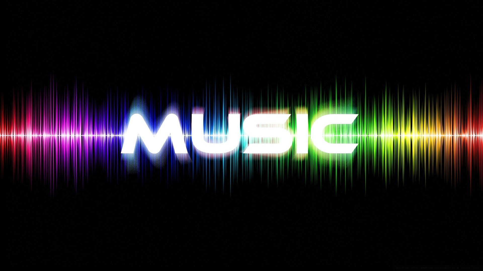 Best Wallpaper Music Frequency - 485828395532014  Collection_96772.jpg