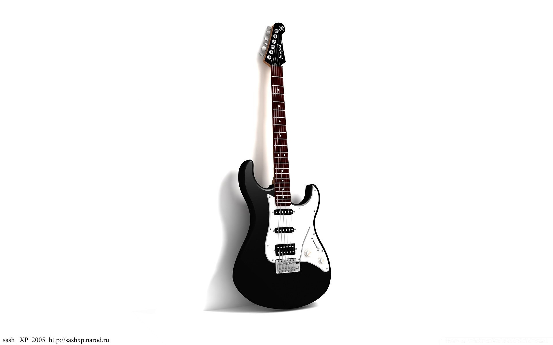 Electric Guitar Iphone Wallpapers For Free