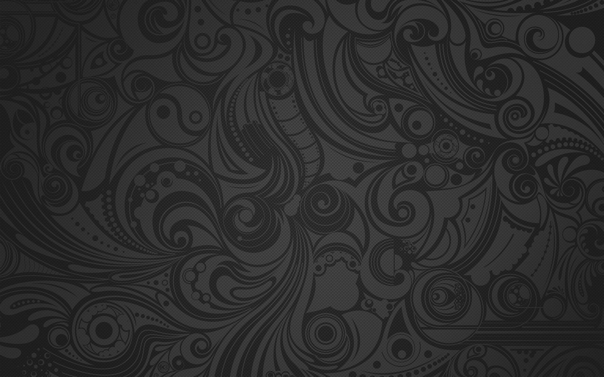 1920x1200 texture surface texture patterns