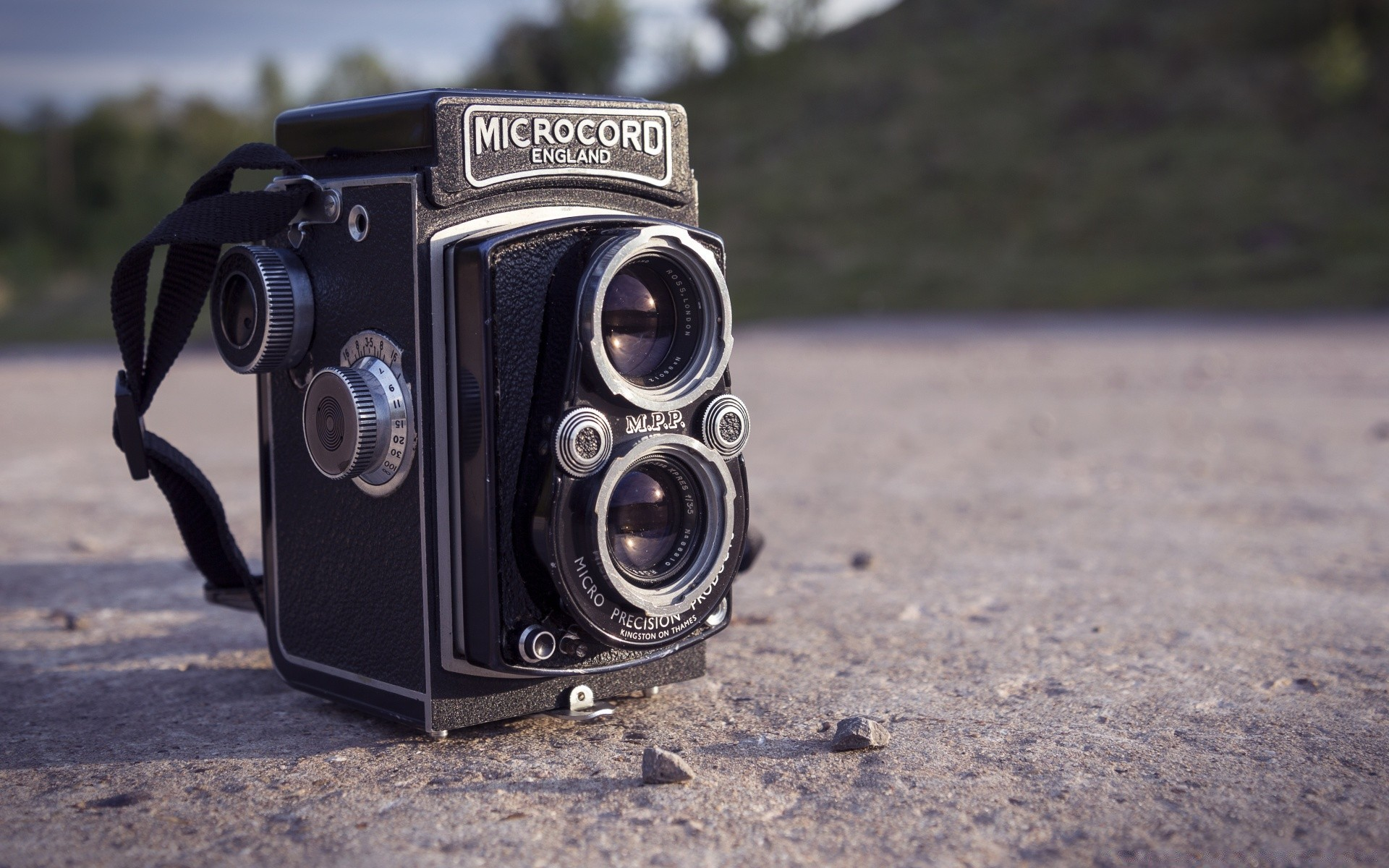 Camera Vintage Android : Retro camera android wallpapers for free