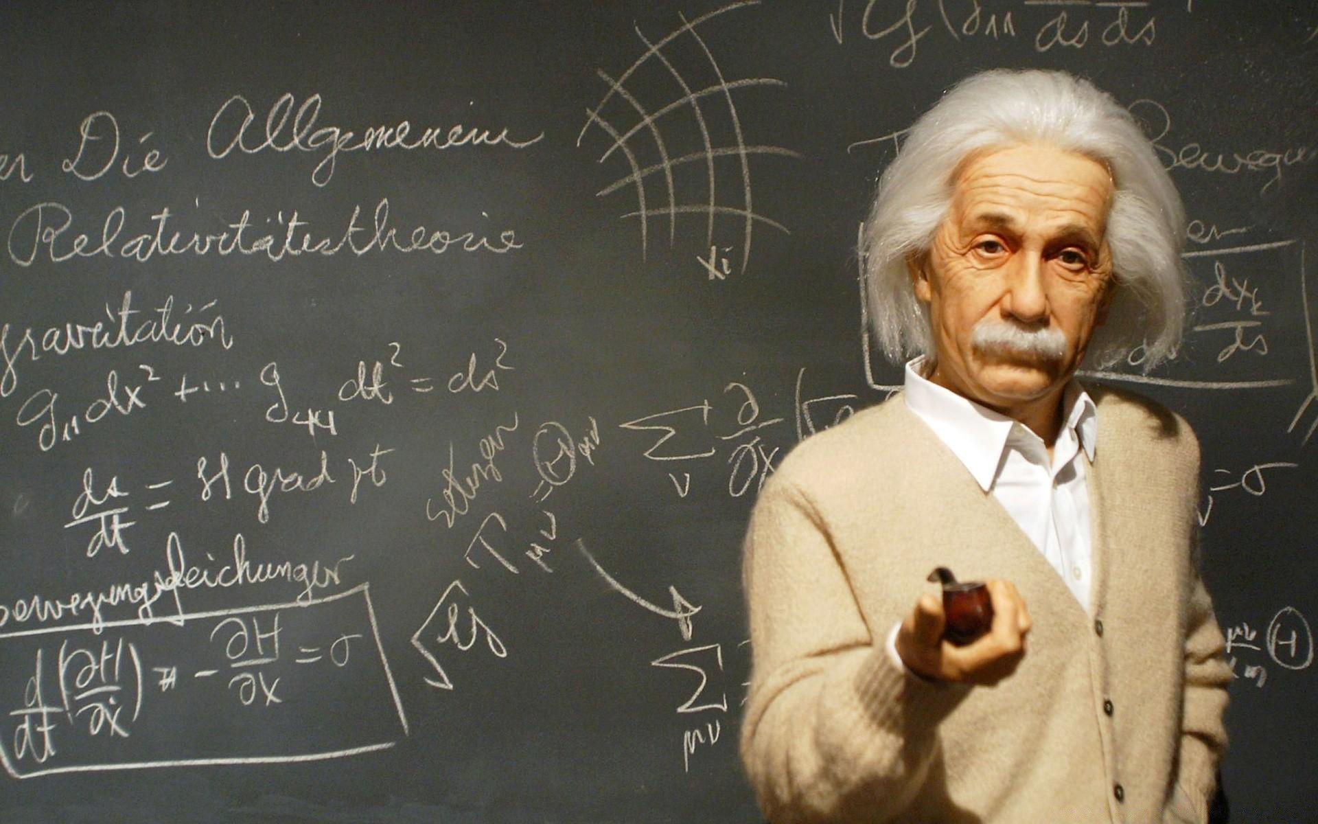 100 3 физика