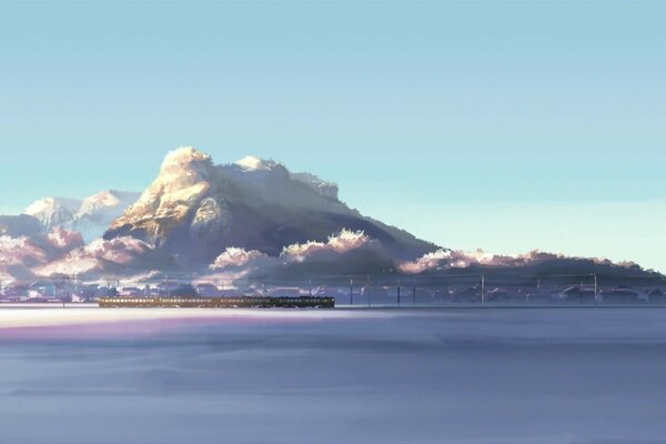 5 centimeters per second 5 centimeters per second