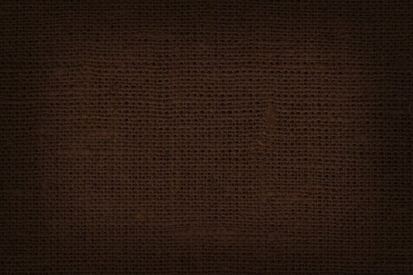 Brown Cloth
