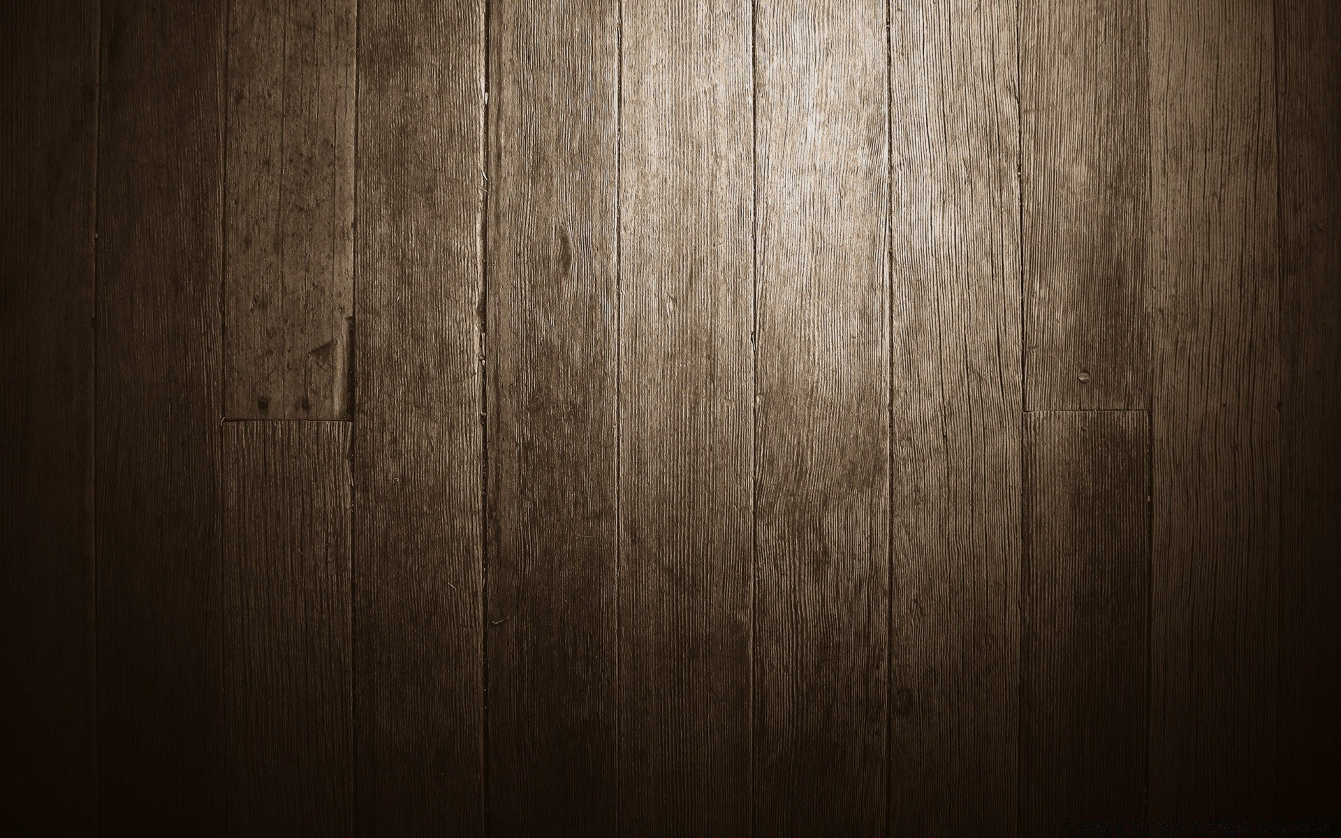 wooden floor android wallpapers for free