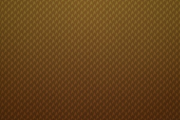 Vintage Brown Wallpaper