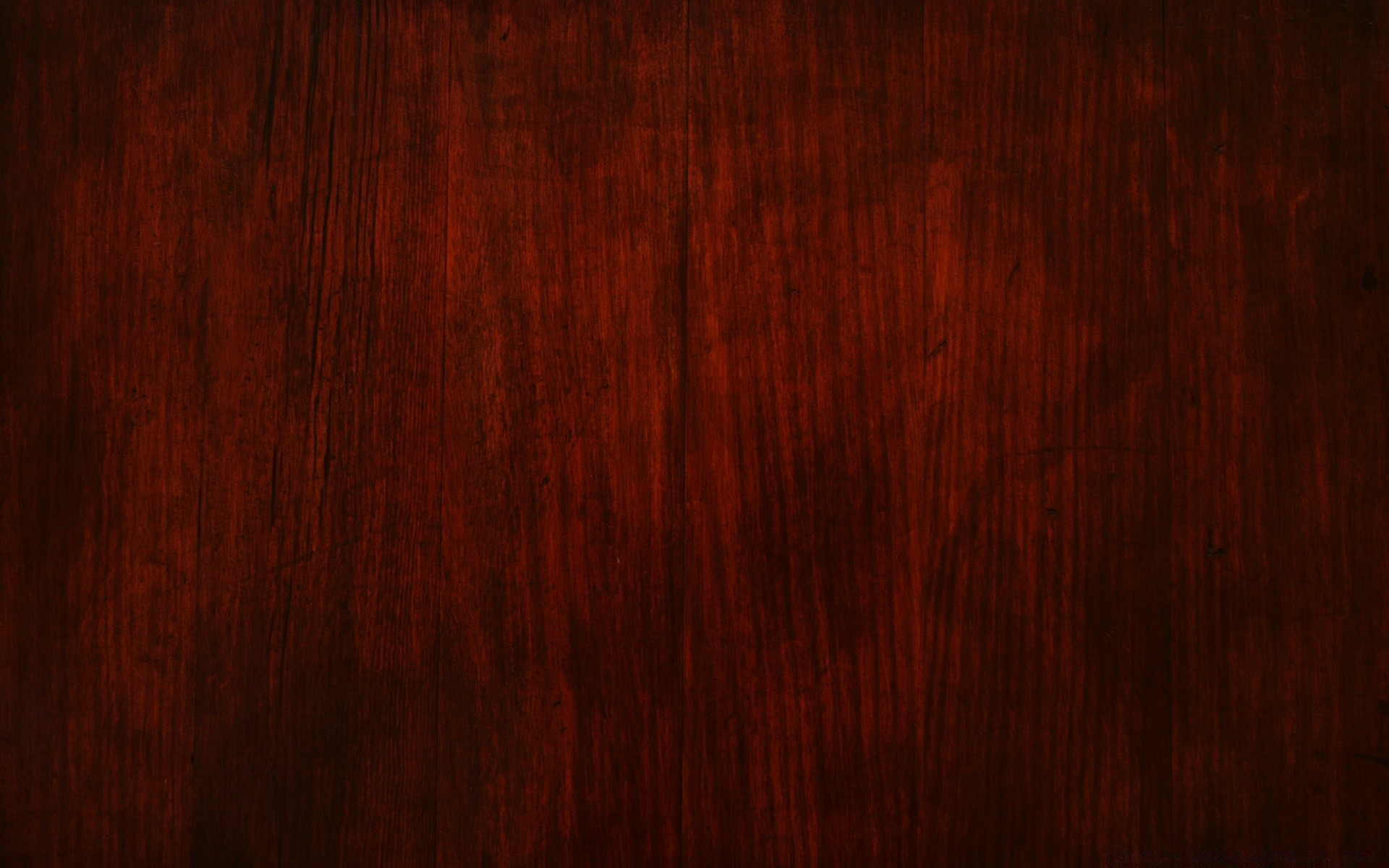 Good Wallpaper Android Wood - 434624256252819  Picture_809136      .jpg