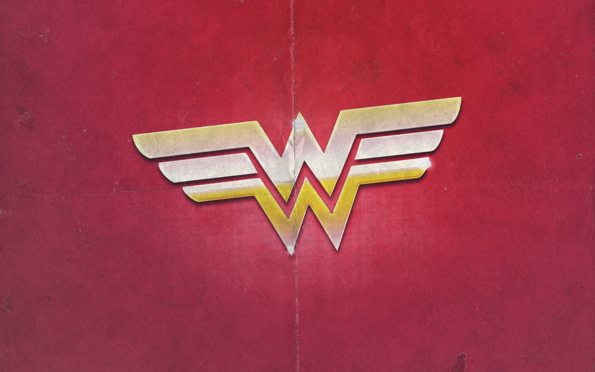 Wonder Woman Sign IPhone Wallpapers For Free
