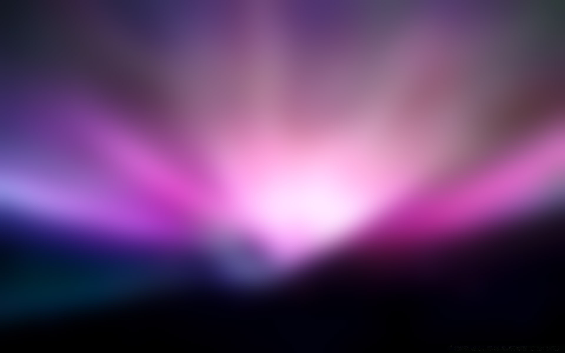 Light Purple Aurora IPhone Wallpapers For Free