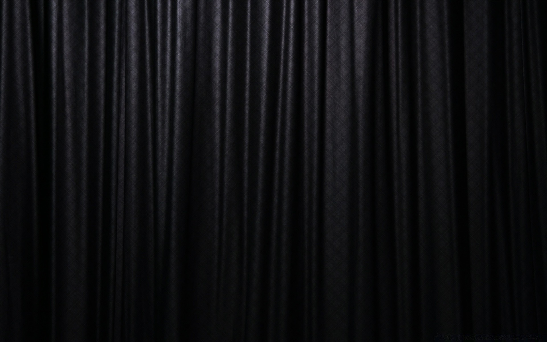 window curtain black android wallpapers for free
