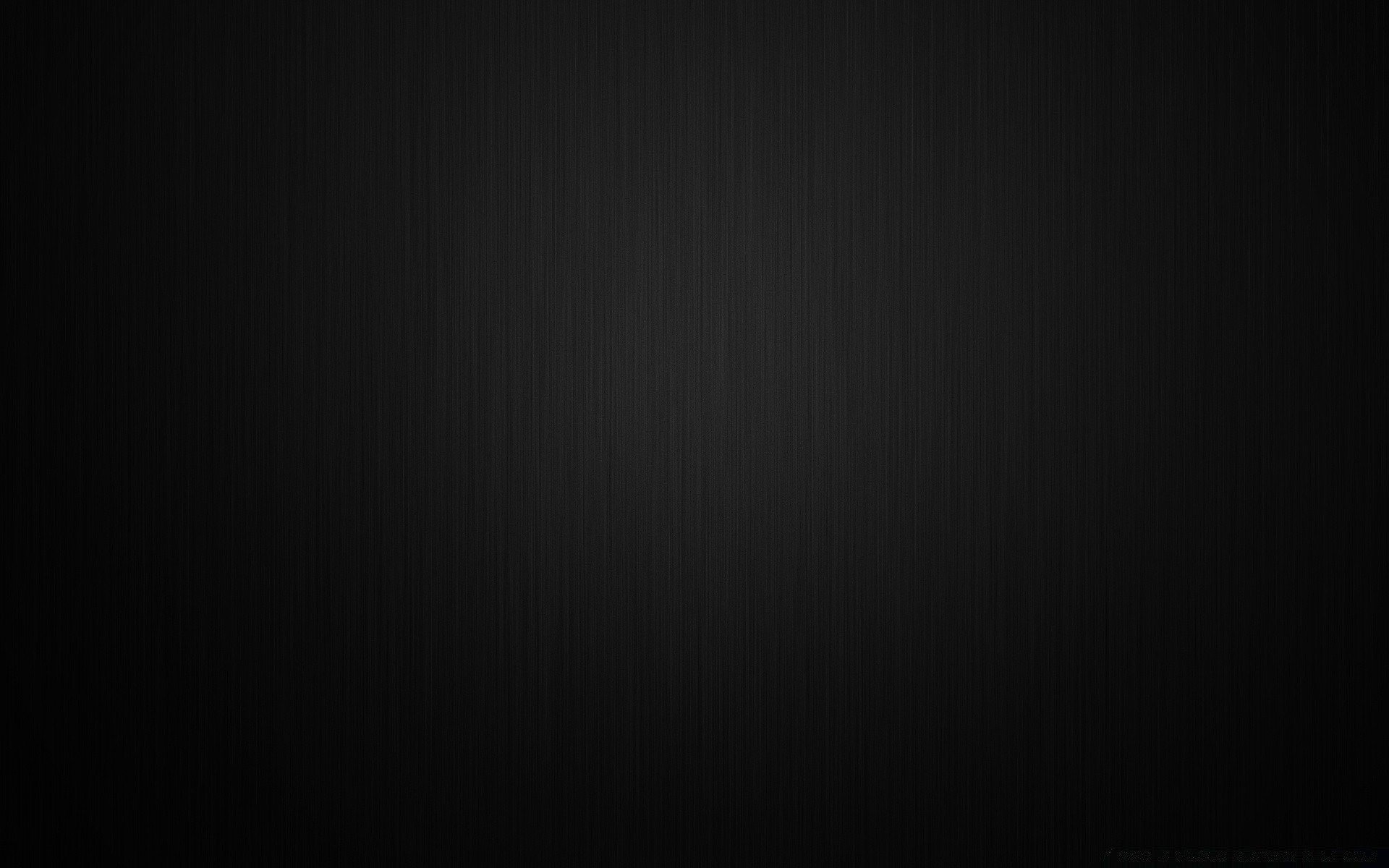 black abstract background pattern wallpaper texture art desktop dark hd wallpaper android wallpapers for free