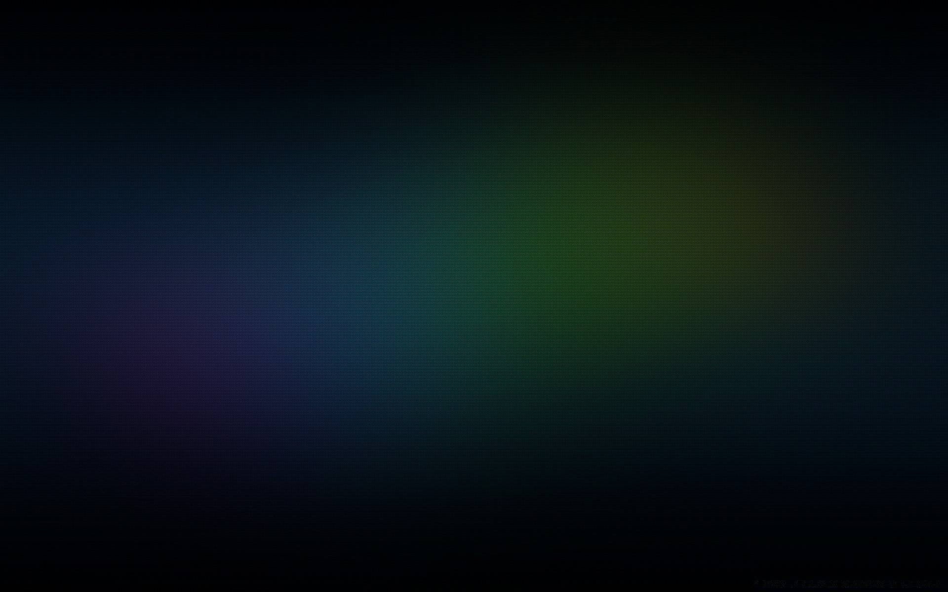 Dark Colors Background Iphone Wallpapers For Free