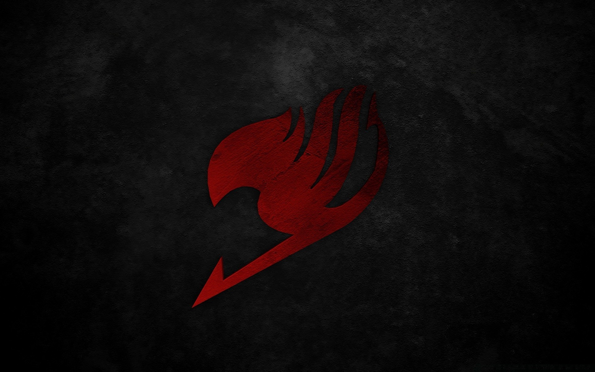 Fairy tail symbol android wallpapers for free biocorpaavc Image collections