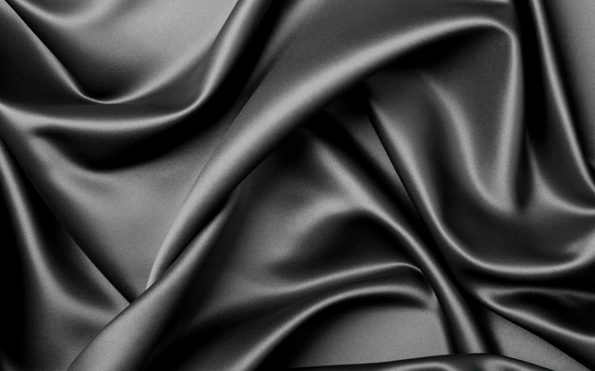 black satin royalty drapery silk curtain delicate curve smooth slick elegant velvet luxury shining affectionate curvy softness textile fabric love wave