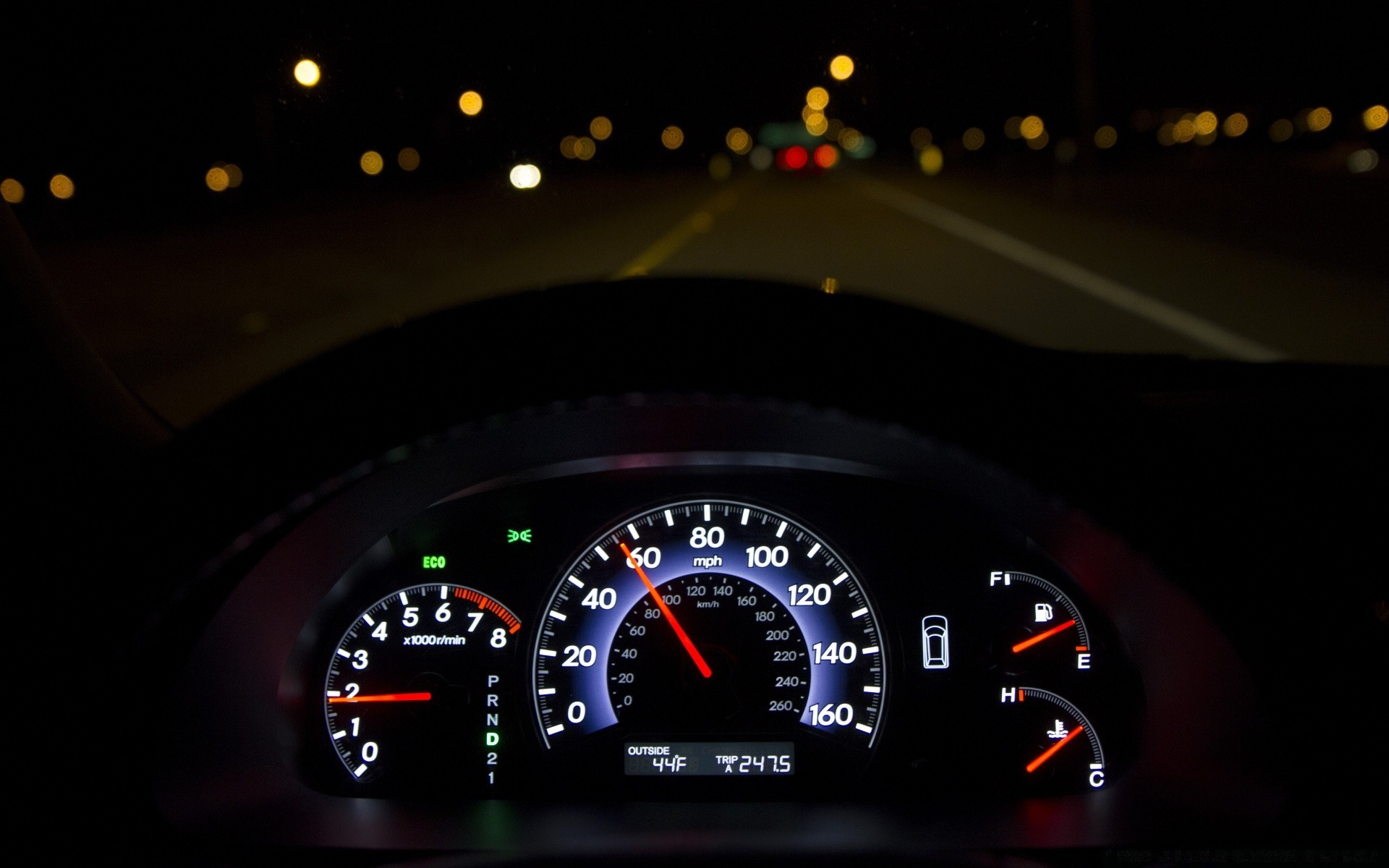 Speedometer Android Wallpapers For Free