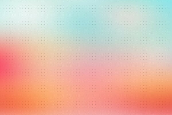 Colorful Wallpaper for MAC