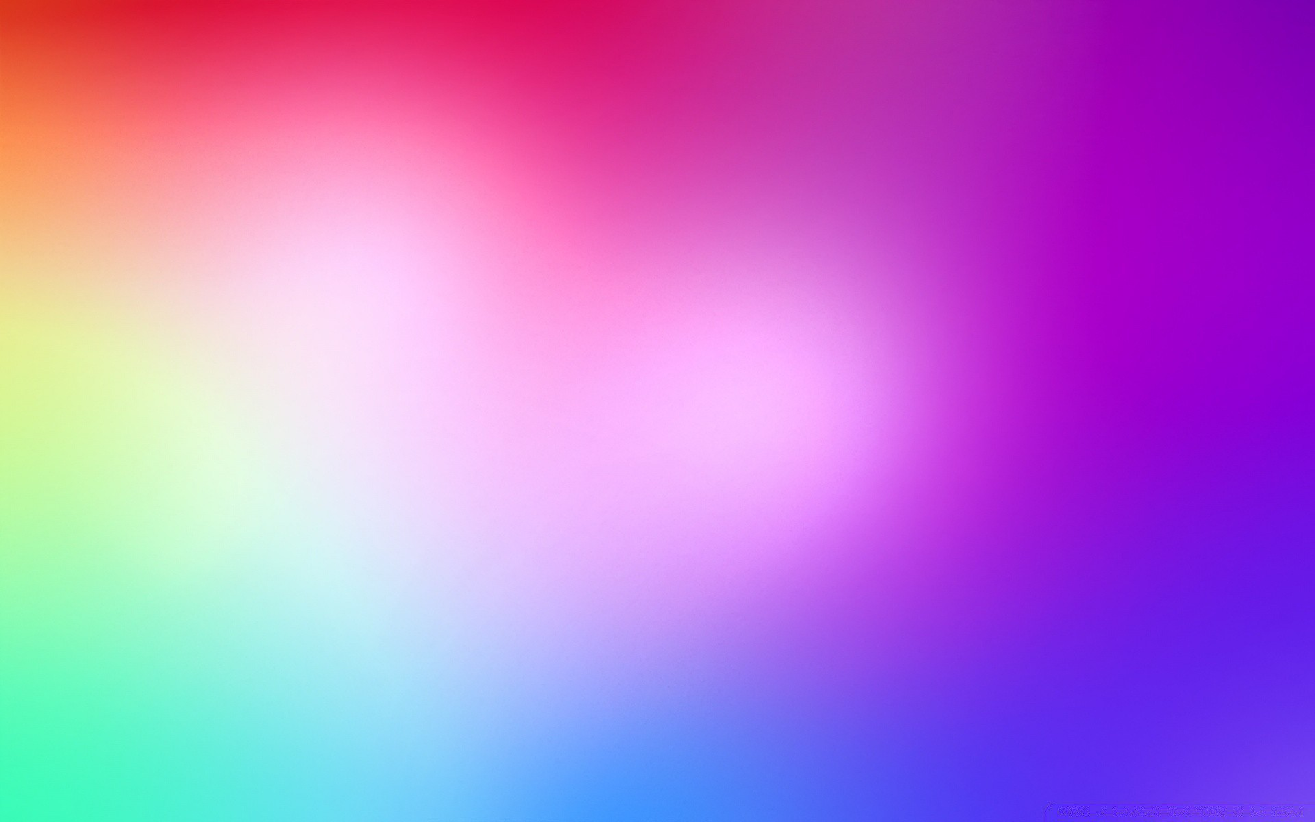 bright colors abstract light graphic background wallpaper blur illustration art spectrum design color bright element pattern desktop template texture shining futuristic violet