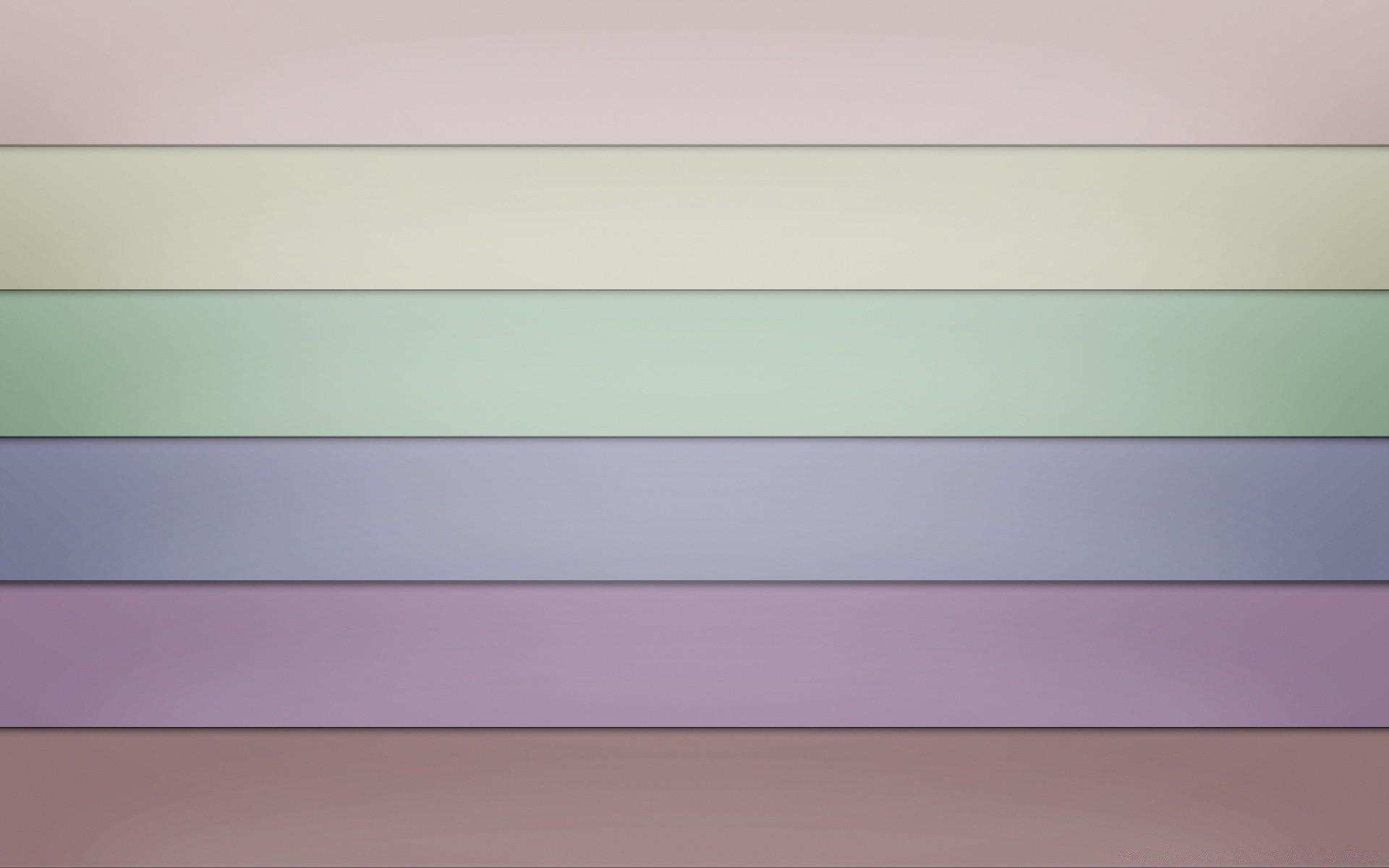 Pastel Colors Desktop Wallpapers For Free