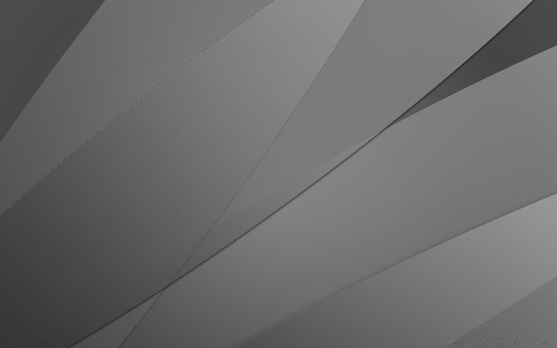 Abstract Graphic Design Gray Android Wallpapers For Free