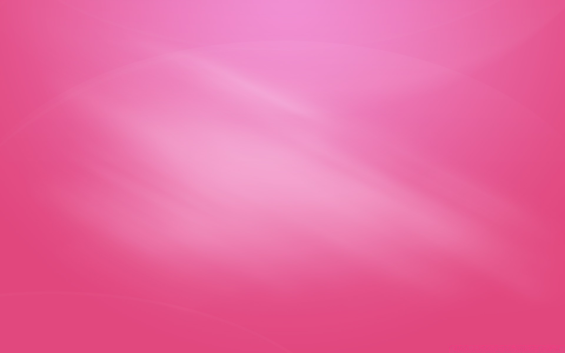 Candy Pink Phone Wallpapers