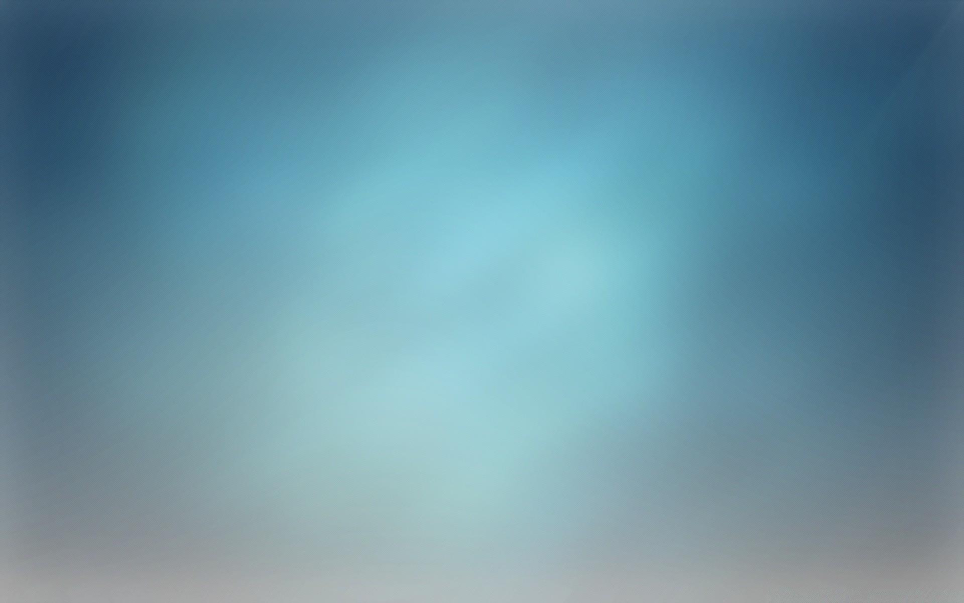 Bright Colors Abstract Sky Light Color Blur Desktop Art Nature Background Shining Wallpaper Space Sun