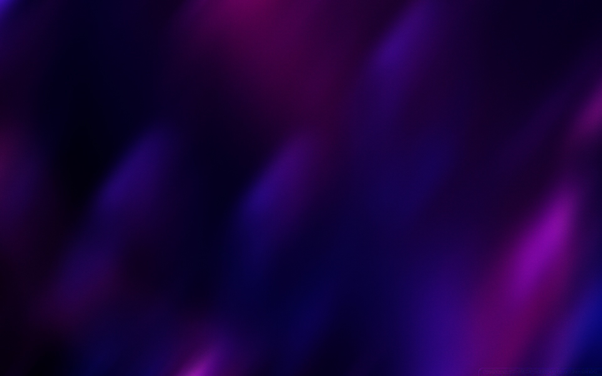 dark purple colors. android wallpapers for free.