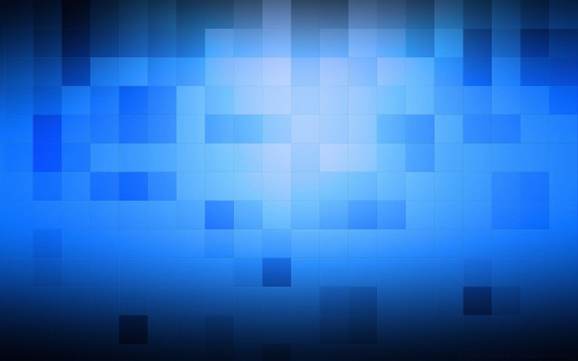 blue pixel desktop wallpapers for free