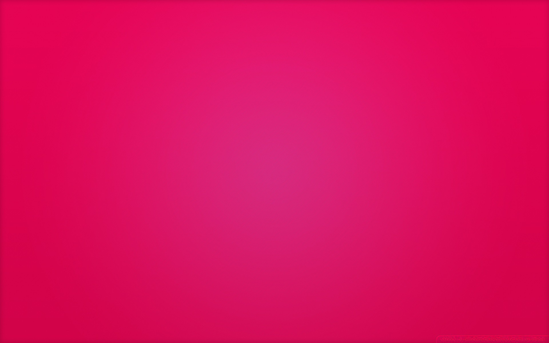 Poppin Pink Phone Wallpapers