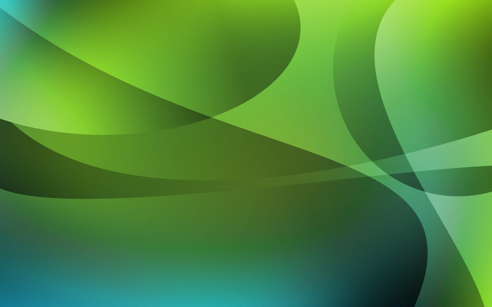 Abstract Graphic Design Green Android Wallpapers For Free