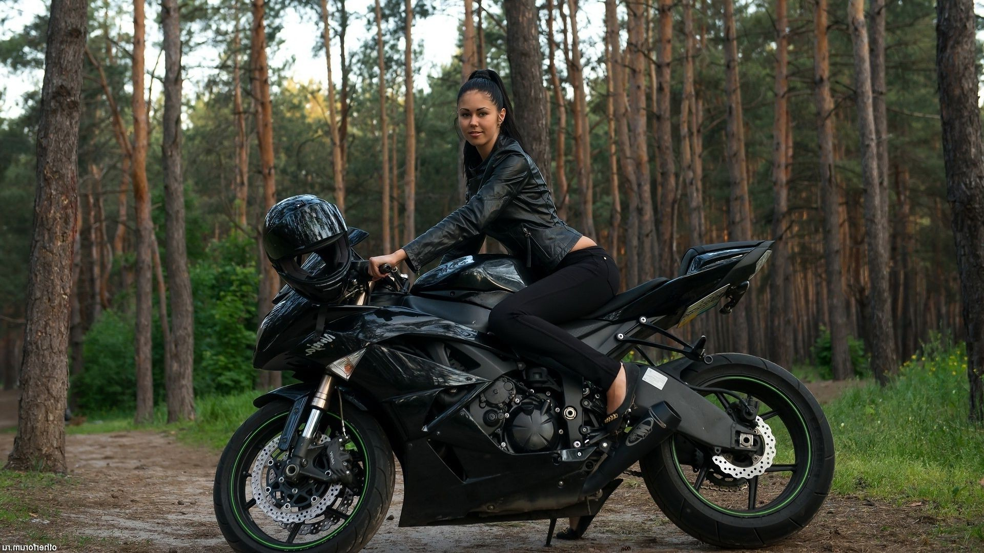 girls and motorcycles bike biker vehicle wheel adventure sitting road transportation system one lifestyle drive adult fun