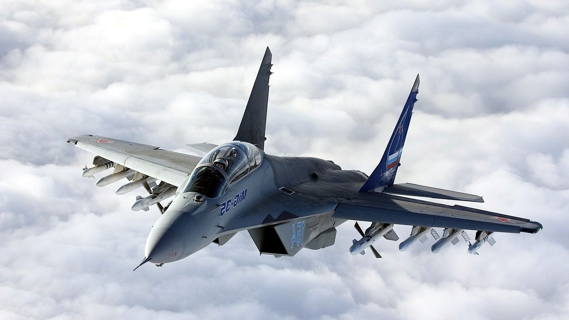 35 Fulcrum F MiG Aircraft Wallpaper Smemale