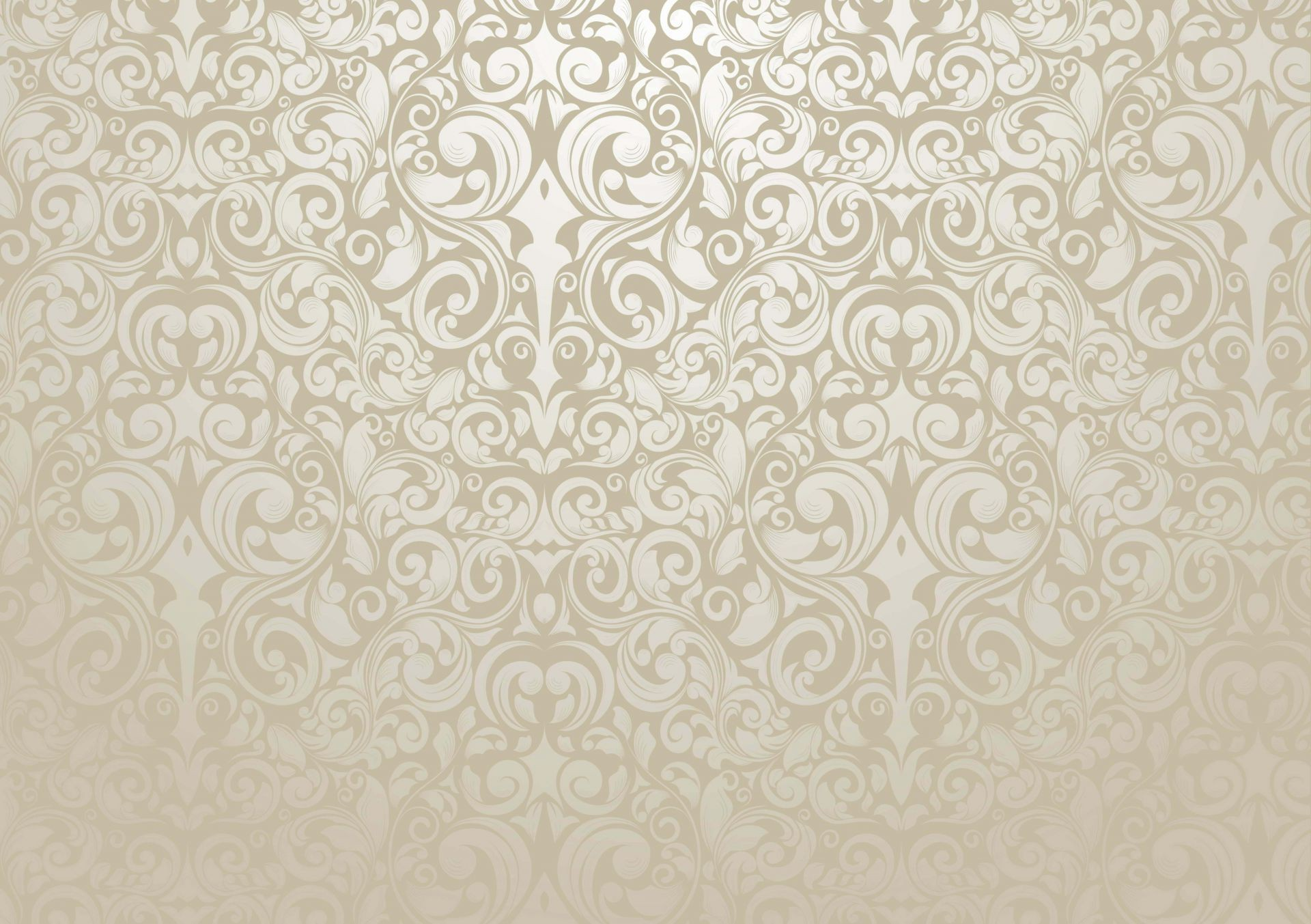 texture pattern wallpaper decoration abstract retro design floral background ornate vector vintage illustration art seamless graphic victorian fabric desktop antique