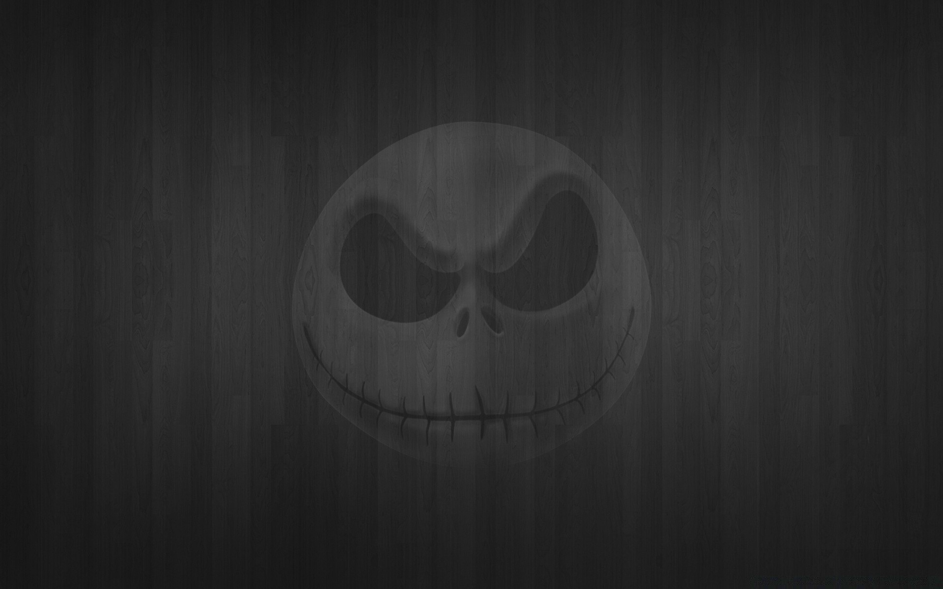 Jack Skellington Face Android Wallpapers