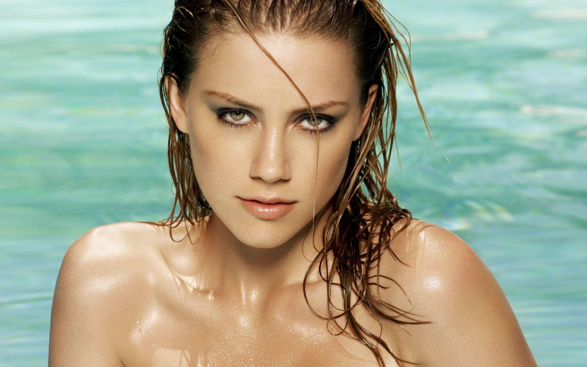 Amber Heard Amber Heard Phone Wallpapers