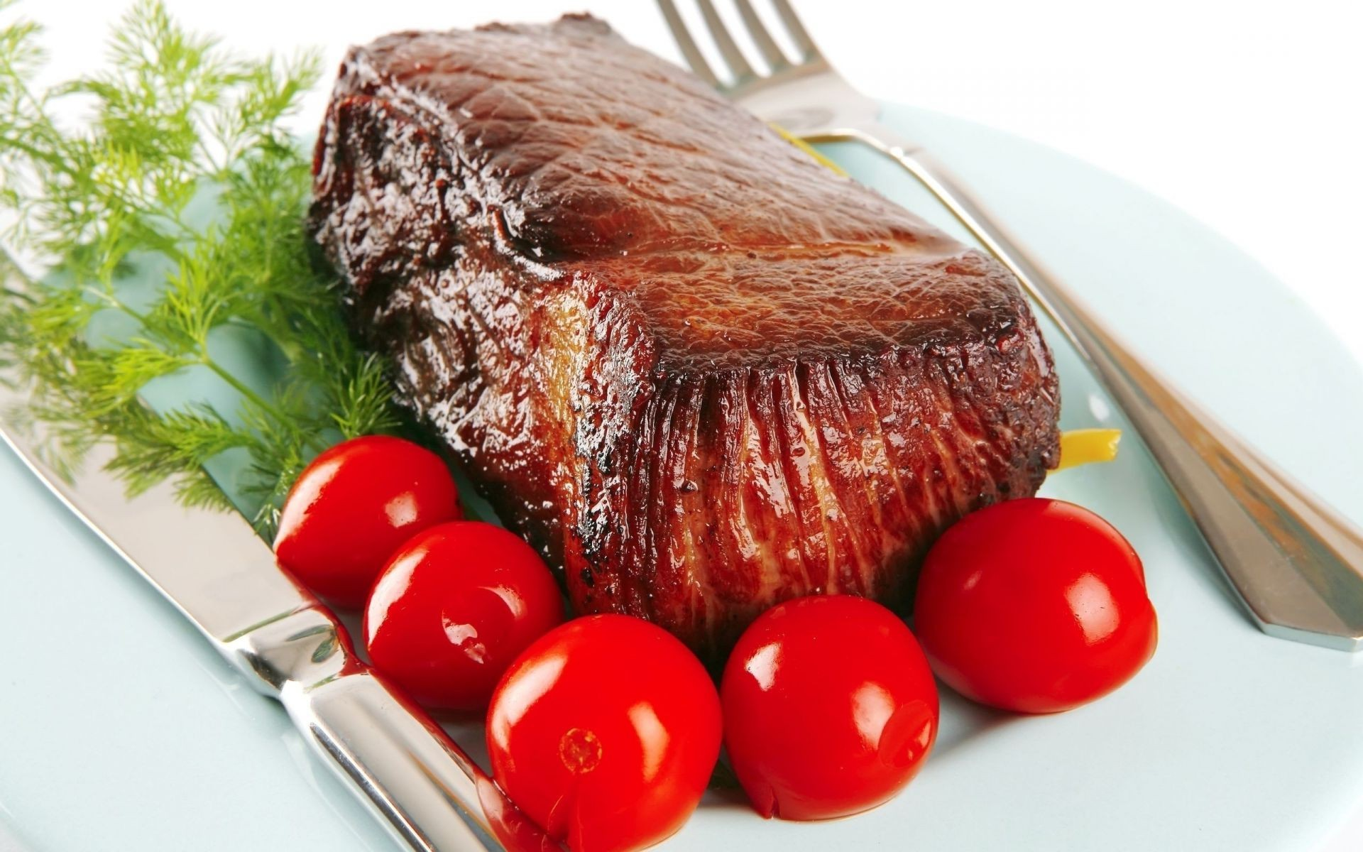 food & drink food dinner meat delicious beef pepper meal cooking juicy close-up healthy dish nutrition epicure cuisine plate tasty tomato lunch