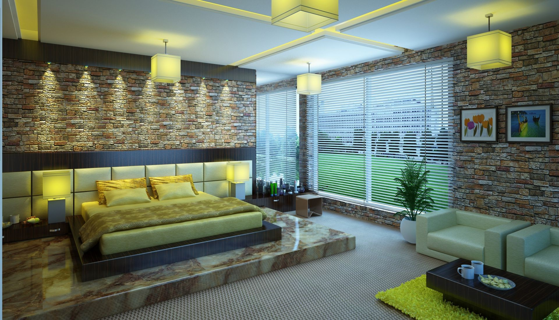 apartment design house interior style