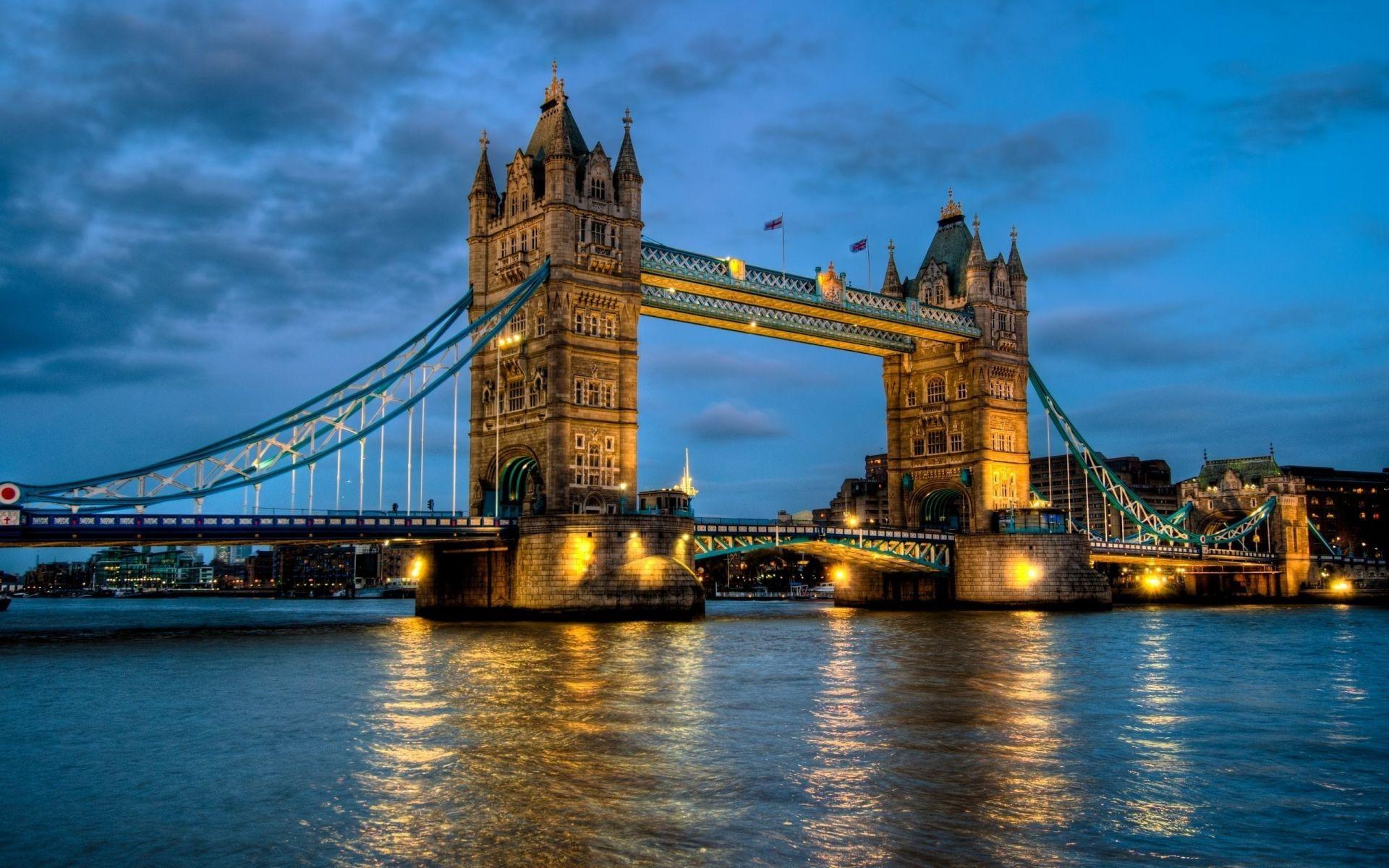 tower bridge london london england uk england thames. android