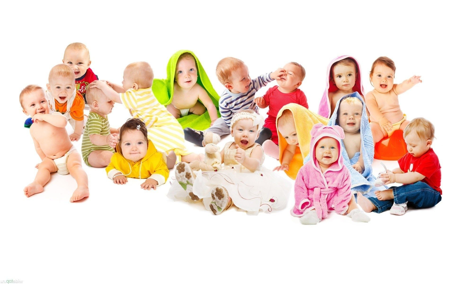 babies child little boy fun cute baby play kindergarten happiness toy joy group family girl preschool laughing friendship toddler elementary