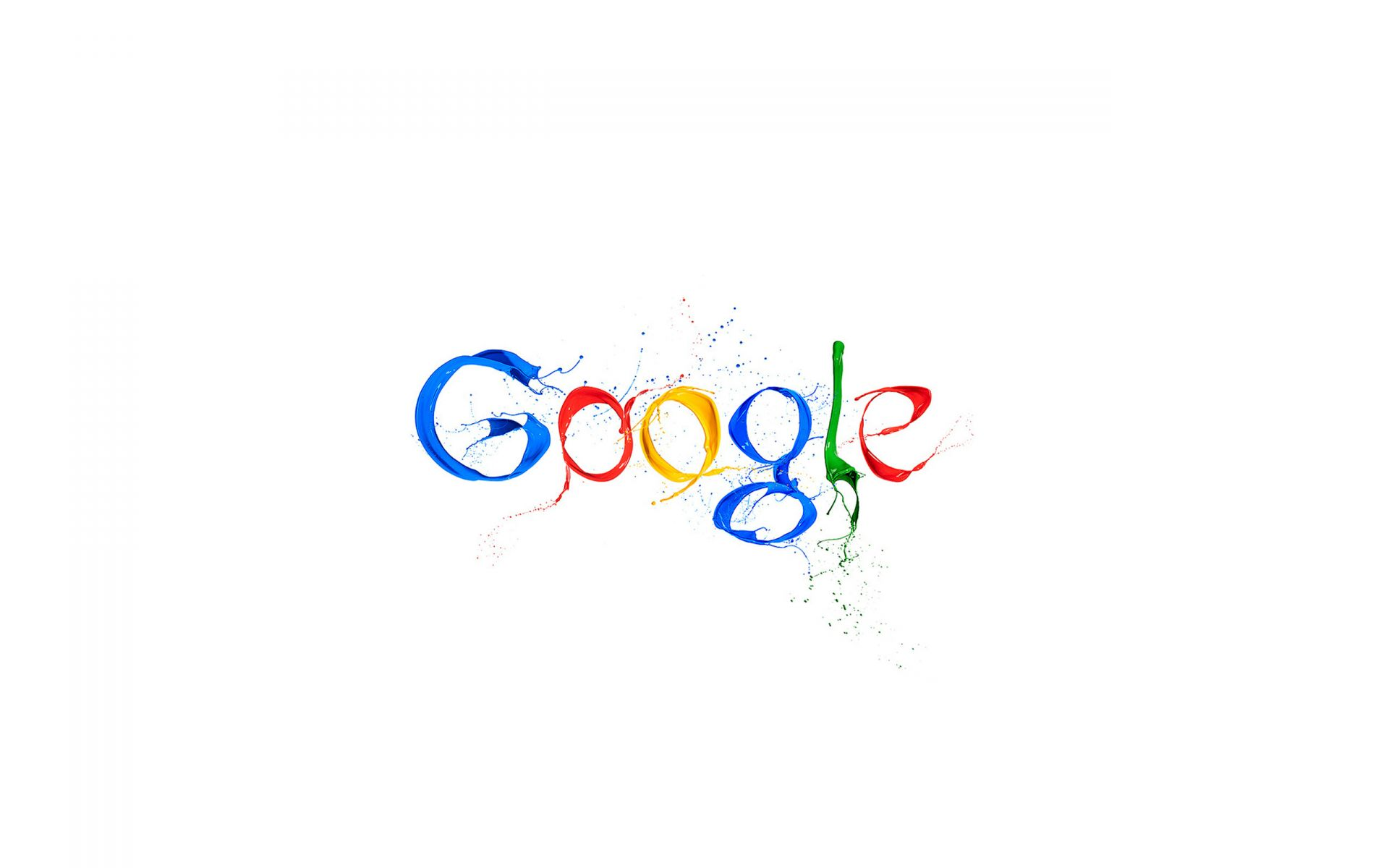 Google  № 2469913 загрузить