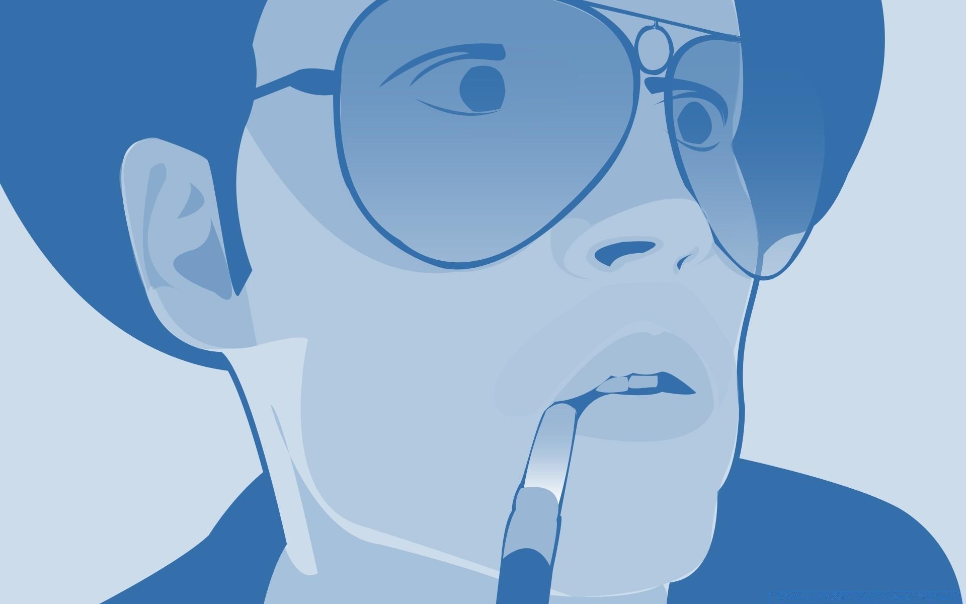 Fear And Loathing In Las Vegas Johnny Depp Free Wallpapers