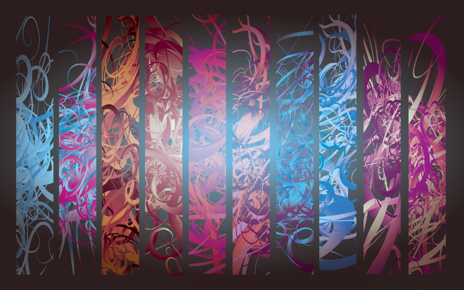 abstract vector art. android wallpapers for free.